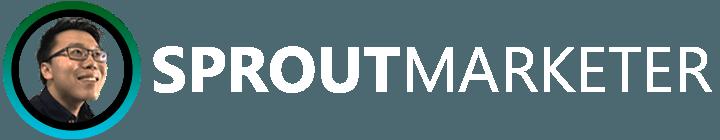 SproutMarketer-Logo-White