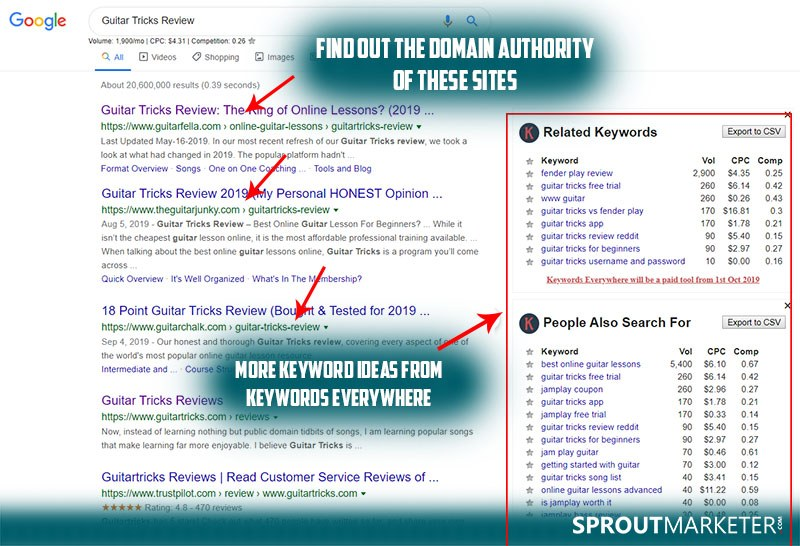 Domain-Authority-on-Competitors
