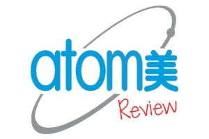 Atomy-Review-Sprout-Marketer