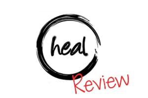 Heal-Worldwide-Review