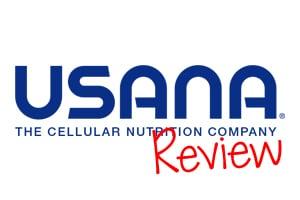 Usana-Health-Sciences-Review
